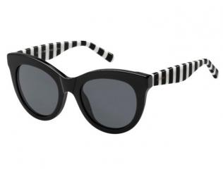 Sončna očala Tommy Hilfiger - Tommy Hilfiger TH 1480/S 807/IR