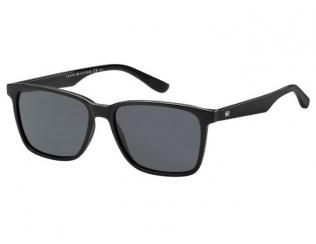 Sončna očala Tommy Hilfiger - Tommy Hilfiger TH 1486/S 807/IR