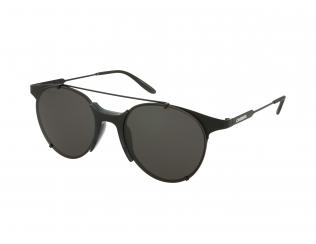 Sončna očala Panthos - Carrera 128/S 003/NR