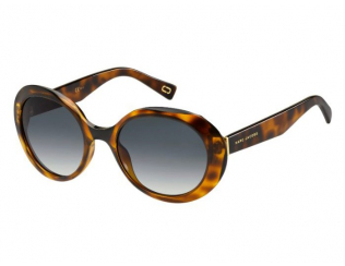 Sončna očala Marc Jacobs - Marc Jacobs 197/S 086/9O
