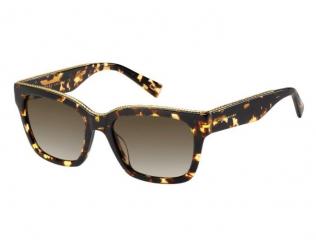 Sončna očala Marc Jacobs - Marc Jacobs 163/S 086/HA