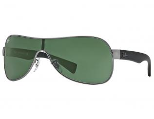 Sončna očala Mask - Ray-Ban RB3471 - 004/71