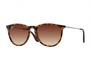 Ženska Sončna očala - Ray-Ban ERIKA RB4171 - 865/13