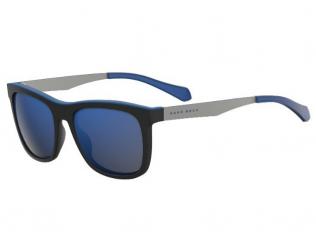 Sončna očala Hugo Boss - Hugo Boss 0868/S 0N2/XT