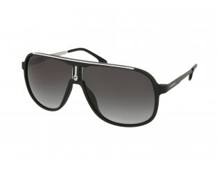 Sončna očala Carrera - Carrera 1007/S 003/9O