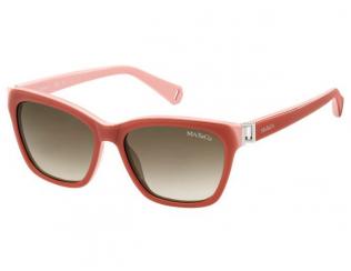 Sončna očala MAX&Co. - MAX&Co. 276/S 25E/HA