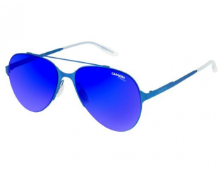 Sončna očala Pilot - Carrera 113/S 1O9/Z0
