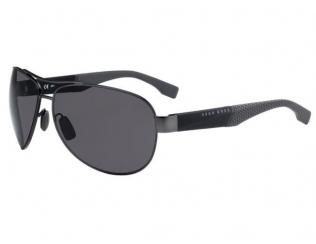 Sončna očala Hugo Boss - Hugo Boss 0915/S 1XQ/E5