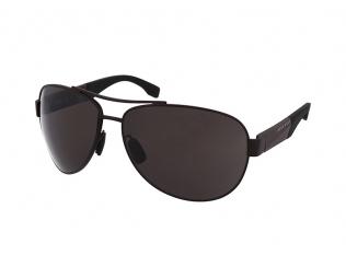 Sončna očala Hugo Boss - Hugo Boss 0915/S 1XX/NR