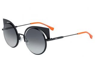Sončna očala Extravagant - Fendi FF 0177/S 003/VK