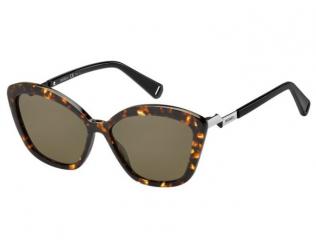 Sončna očala MAX&Co. - MAX&CO.339/S 086/70
