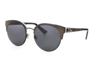 Sončna očala Round - Dior DIORAMA MINI 807/IR