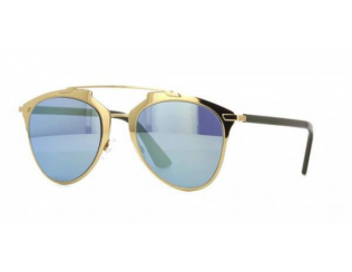 Sončna očala Round - Christian Dior REFLECTED XX8/3J