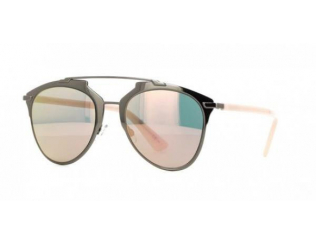 Sončna očala Round - Dior REFLECTED XY2/0J