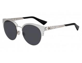 Sončna očala Round - Dior DIORAMA MINI 010/IR