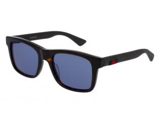Sončna očala Gucci - Gucci GG0008S-003