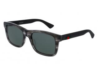 Sončna očala Gucci - Gucci GG0008S-004