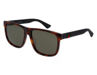 Sončna očala Gucci - Gucci GG0010S-006