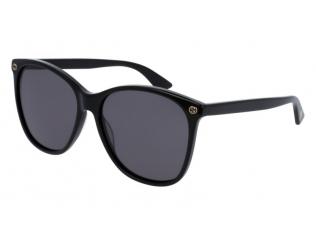 Sončna očala Gucci - Gucci GG0024S-001