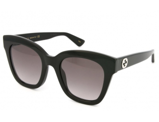Sončna očala Gucci - Gucci GG0029S-001