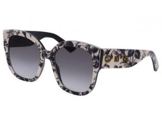 Sončna očala Gucci - Gucci GG0059S-004