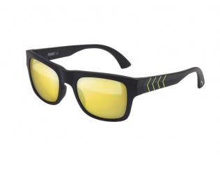 Sončna očala Wayfarer - Puma PU0038S 002