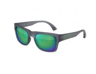 Sončna očala Wayfarer - Puma PU0038S 004