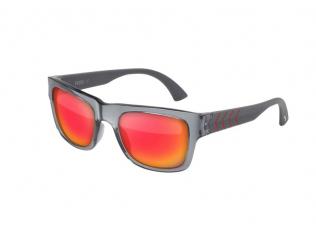Sončna očala Wayfarer - Puma PU0038S 005