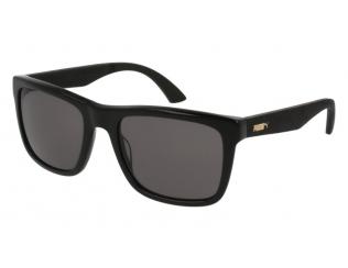 Sončna očala Wayfarer - Puma PU0040S 002