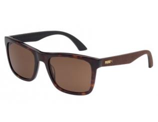 Sončna očala Wayfarer - Puma PU0040S 003