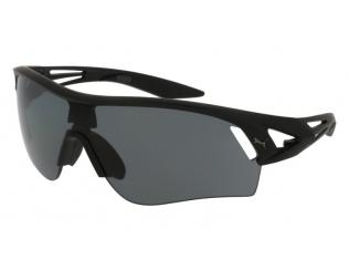 Sončna očala Mask - Puma PU0090S 002