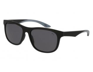 Sončna očala Wayfarer - Puma PU0100S 001