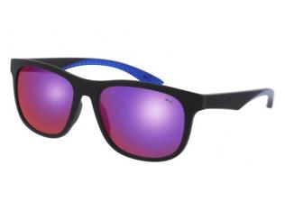 Sončna očala Wayfarer - Puma PU0100S 002
