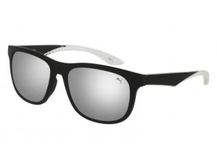 Sončna očala Wayfarer - Puma PU0100S 003