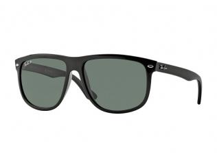 Sončna očala Wayfarer - Ray-Ban Highstreet RB4147 - 601/58