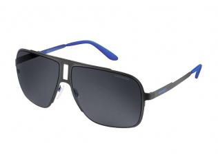 Sončna očala Carrera - Carrera 121/S 003/IR