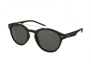 Sončna očala Panthos - Polaroid PLD 6030/S 003/M9