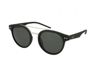 Sončna očala Panthos - Polaroid PLD 6031/S 003/M9