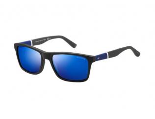 Sončna očala Tommy Hilfiger - Tommy Hilfiger TH 1405/S FMV/XT