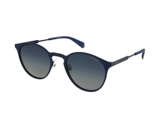 Sončna očala Panthos - Polaroid PLD 4053/S PJP/Z7
