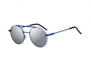 Sončna očala Fendi - Fendi FF 0221/S PJP/T4