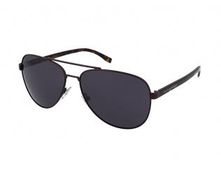 Sončna očala Hugo Boss - Hugo Boss 0761/S 25B/IR