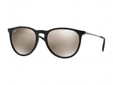 Ray-Ban ERIKA RB4171 - 601/5A