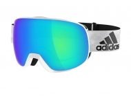 Adidas AD83 50 6052 PROGRESSOR PRO PACK