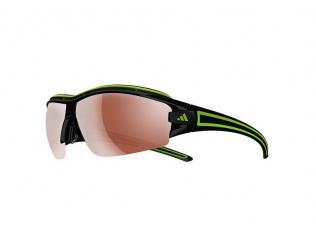Moška sončna očala - Adidas A167 00 6050 EVIL EYE HALFRIM PRO L