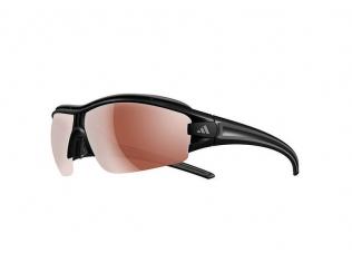 Sončna očala - Adidas A167 00 6054 EVIL EYE HALFRIM PRO L