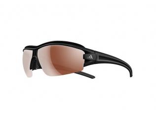 Moška sončna očala - Adidas A167 00 6072 EVIL EYE HALFRIM PRO L