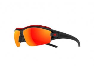 Moška sončna očala - Adidas A181 00 6088 EVIL EYE HALFRIM PRO L