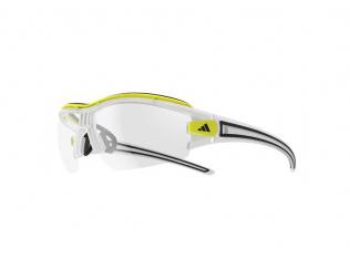 Moška sončna očala - Adidas A181 00 6092 EVIL EYE HALFRIM PRO L