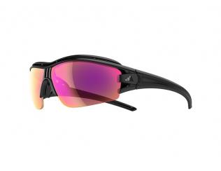 Moška sončna očala - Adidas A181 00 6099 EVIL EYE HALFRIM PRO L